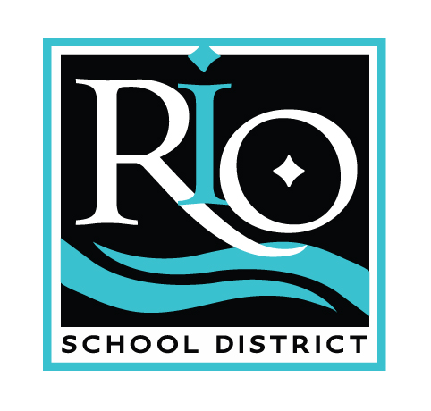 Rio School District